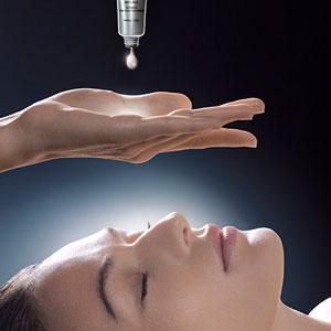Microneedling, Kosmetisches Needling, HYA Komplex, Naturverjüngung, Anti-Aging