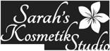 Sarah's Kosmetikstudio